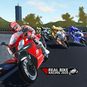 极限摩托车下载破解版  v0.5