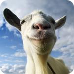 山羊模拟器免费下载破解版
