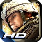 现代战争2黑色飞马破解版 v1.0.5