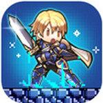 小小勇士h5网页版 v1.0
