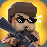 枪手射击之王安卓版 v1.0 正式版