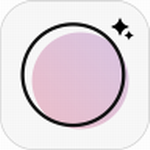 日杂相机破解版 v1.3.6