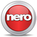 nero express