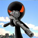 皇牌狙击手游戏 v1.0
