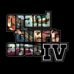 GTA4手机版完整版