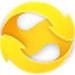 营销qq v2.22 官方版