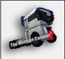 车祸模拟器2手机版