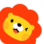 叮咚课堂app v2.5.6