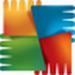 AVG杀毒软件免费版