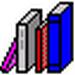 文言文翻译器转换软件