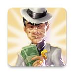 赌场大亨无限金币版