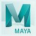 maya中文版