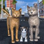 流浪猫模拟器中文版