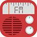 蜻蜓FM收音机