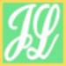 金林钣金展开软件