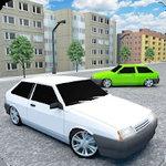 俄罗斯汽车免广告版