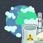 反应堆无限金币版