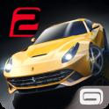 GT赛车2手机版