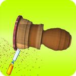 木工游戏  v1.2