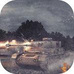 装甲战争手机版