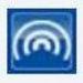 水星无线网卡驱动