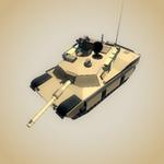 坦克战争2无限金币版