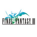 最终幻想3安卓中文版