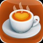 咖啡机无限金币版