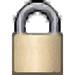 SecurAble v1.0 中文版
