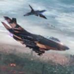 空战游戏无限子弹版