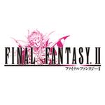 最终幻想2安卓中文版