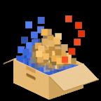 粉末游戏 v3.6.0