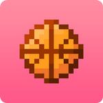 球王无限金币版