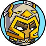 圣骑士全角色解锁版 v0.06