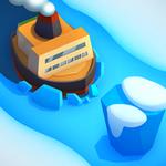 破冰船无限金币版