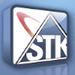 STK  v10.0 官方版