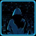 黑客帝国手机版