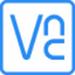 vnc server