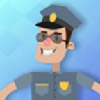 消防公司游戏手机版