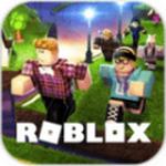 虚拟世界roblox中文版