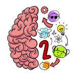 Brain Test 2游戏