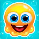 果冻爆爆乐游戏最新版