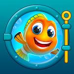 Fishdom安卓完整版  v4.82.0