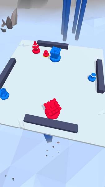 轻弹国际象棋