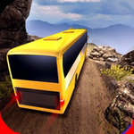 巴士模拟无限金币版