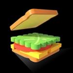 三明治免费版