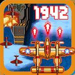 1942游戏