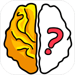 脑洞大师游戏  v1.0.9