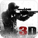 狙击行动3D代号猎鹰无限钻石金币版