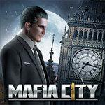 Mafia City手游